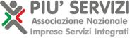 Associazione Nazionale di categoria di servizi integrati alle imprese