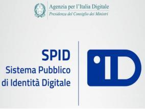 Sistema Pubblico Identità Digitale