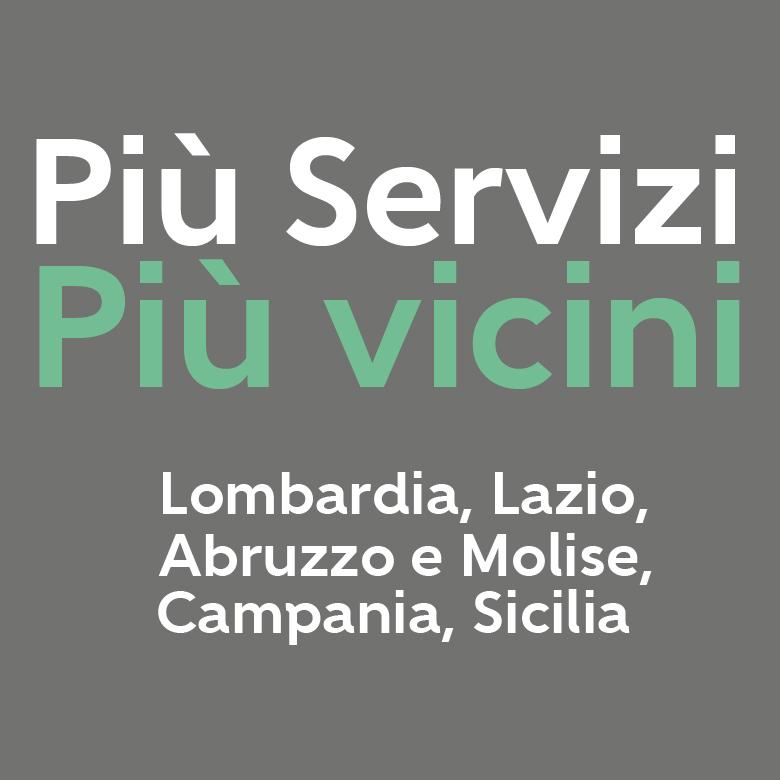 piuServizi_piuVicini