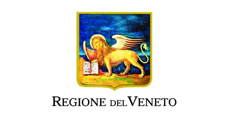 CIGD Regione Veneto: le domande solo su ClicLavoro Veneto tramite il servizio online CO_Veneto – Più Servizi