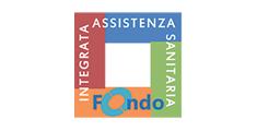 PiuServizi_FondoAssi