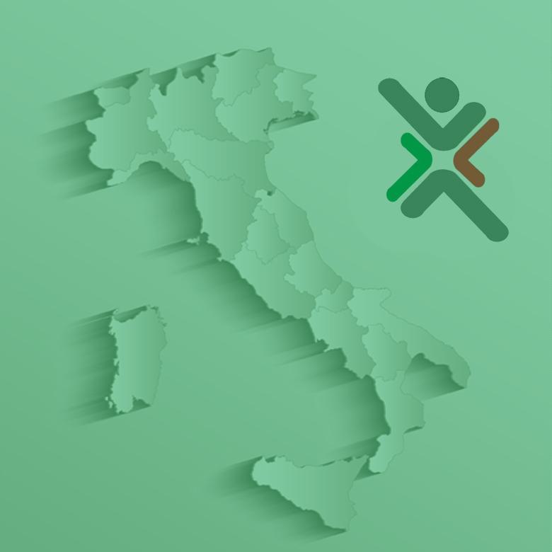 PiuServizi_Italia