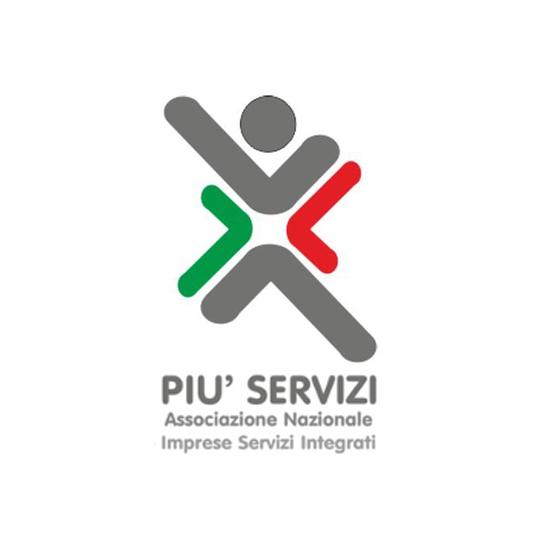 PiuSrvizi_slide