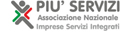 logo-PiuServizi